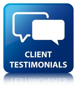 328259-testimonials-1